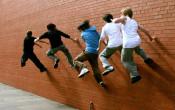 Sport, maak ook gebruik van EU-subsidie Erasmus+ Jeugd