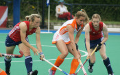 Wat is sportpsychologie?