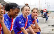 7 succesfactoren van lokale samenwerking zorg en sport: praktijkvoorbeeld Stichting Life Goals