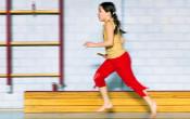 Trends op maatschappelijk gebied, gezondheid en sport en bewegen