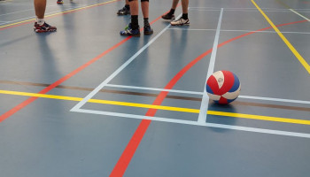 Nieuwe subsidieregeling als compensatie voor de sportvrijstelling voor amateursportorganisaties