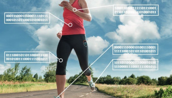Zo kun je data inzetten voor de sport op lokaal niveau