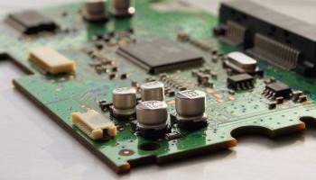 Plaats van sensoren beïnvloedt meetresultaten