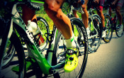 De mythe van het trickle-down-effect: topsportsucces leidt niet tot groei van breedtesport in Nederland