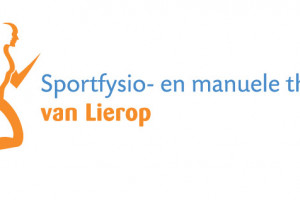 Achtergrondfoto van Marloes van Lierop