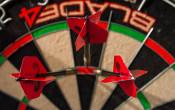 4 keer trickle-down-effect: de enige cases waarin topsportsucces mogelijk tot meer sportdeelname leidde