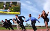 Investeren in bewegen op werkvloer loont