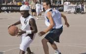 Voorkom uitval van jongeren in de sport door een betrokken omgang met andere sporters