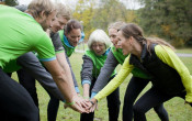 Zo krijgt de gemeente Soest inzicht in de opbrengsten van de buurtsportcoachregeling