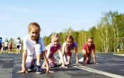 Voorkom uitval van jongeren in de sport door de kosten beheersbaar te houden