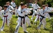 Voorkom uitval van jongeren in sport door meer autonomie