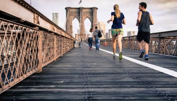 Wat gebeurt er in je lichaam bij sporten en bewegen?