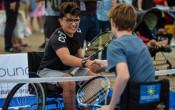 Samenwerking met Wmo om meer bewegen mogelijk te maken voor mensen met een beperking