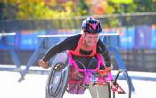 Mensen met een beperking stimuleren om te sporten en bewegen; samenwerken in de praktijk biedt mogelijkheden