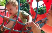 Ouders in drie stappen enthousiast voor aanpak overgewicht