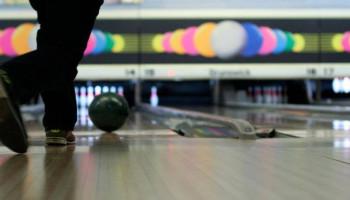 De vele voordelen van sport en bewegen voor mensen met een lichte verstandelijke beperking