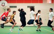 Wat zijn de mogelijkheden voor subsidie voor sportonderzoek?