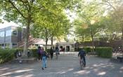 Aantal rookvrije schoolterreinen in onderwijs neemt toe
