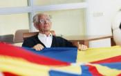 Bewegen stimuleren van ouderen in woonzorginstellingen