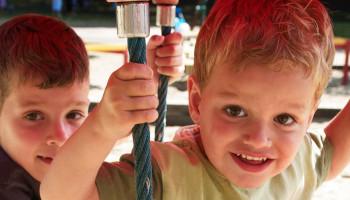 Tien tips om ouders te ondersteunen in gedragsverandering