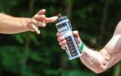 Sportdrank met koolhydraten helpt duursporter ook na goed ontbijt
