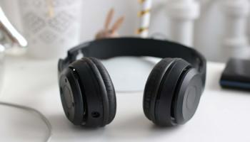 Leren luisteren: over de voordelen van geluidsfeedback bij sporters