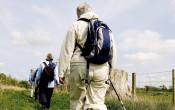 Instrumenten voor beweegstimulering bij ouderen
