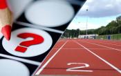 Debaters Europees Sportdebat stellen zich voor: Arjen Droog (CU)