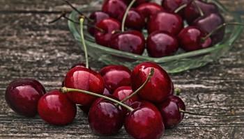 Polyfenolen uit fruit bespoedigen herstel tussen sportprestaties