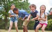 Zelfstandig sporten van kinderen met DCD: de succesfactoren