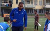 Helft Nederlandse gemeenten bezig met lokaal sportakkoord