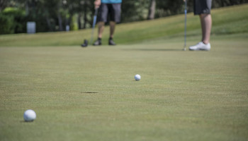Golfsport heeft meerwaarde voor Nederland