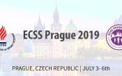 Congresverslag ECSS 2019 | deel 1