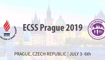 Congresverslag ECSS 2019 | deel 2