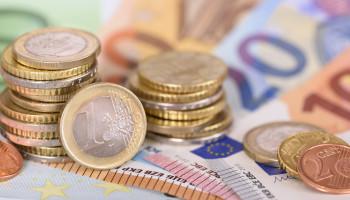 Van een tientje tot een paar honderd euro: contributiemonitor brengt verschillen in kaart