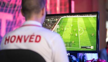 Zes procent van Nederlanders vindt e-Sports een echte sport