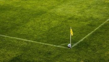 ConGRAS 2019 - De invloed van klimaatverandering op sport grasvelden