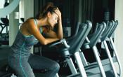 Minder burn-out symptomen met sterke sporter-coach-relatie