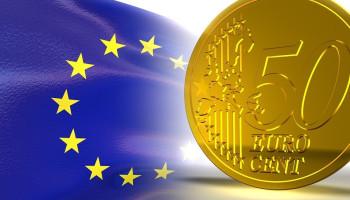 Inspiratiebijeenkomst Europa en Sport