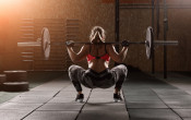 Snellere spieren tijdens krachttraining door meer korte rustmomenten