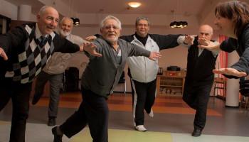 Wetenschappers: Kabinet zet meer in op preventie dementie