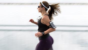 Kennismakerij - ontmoet, deel en benut de kracht van sport, bewegen en spelen