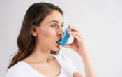 Snellere tijdrit op gesimuleerde hoogte met ademspiertraining