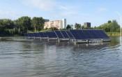 Oprichten Energie Service Compagnie zorgt voor snelle verduurzaming