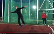 Video: Een verstandelijk beperking is geen belemmering voor lekker sporten