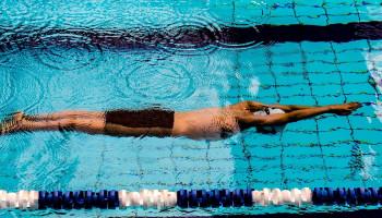 Duurzaamheidstour : route naar verduurzaming van de sport