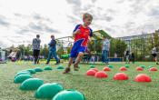 Gemeente Leiden combineert Sport en Gezondheid in één gezamenlijk beleidskader
