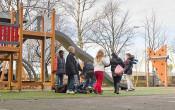 Hoeveel schoolpleinen zijn er in Nederland?