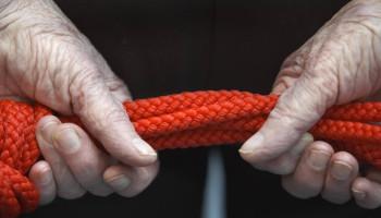 Nederlands Congres Volksgezondheid: preventie is mensenwerk