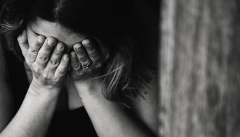 Mentale problemen ontstaan vaak rond het 19e levensjaar